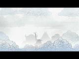 Кунг-Фу Панда - Секреты Мастеров