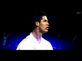 """Cristiano Ronaldo, Denis Novikov """"Happy Birthday, Tanya""""***"""