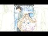 «аниме пары! ^^» под музыку WaP.Ka4Ka.Ru - Linkin Park - Numb (dubstep remix). Picrolla