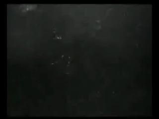 военная хроника 1941-1945