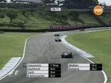 Формула 1 Гран-При Бразилии 18-я гонка сезона 2006