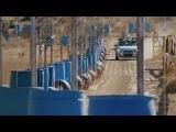 Самый необычный музыкальный клип//OK GO Needing/Getting Official Video